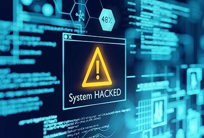Cybersecurity voor jouw organisatie